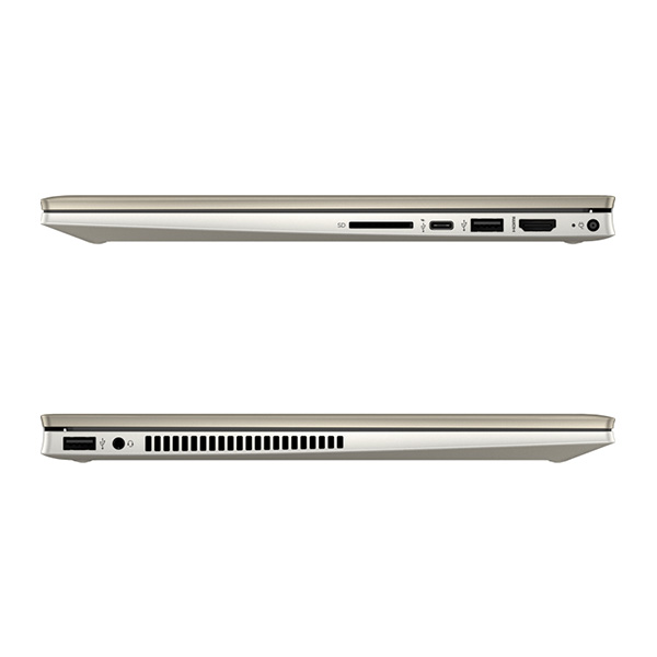 Laptop HP Pavilion x360 14-dw0060TU 195M8P