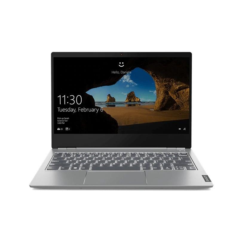 Laptop Lenovo Thinkbook 13s IML 20RR00B8VN