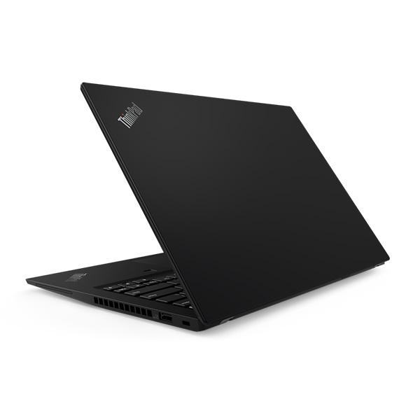 Laptop Lenovo Thinkpad T14S GEN 1 20T0S01N00