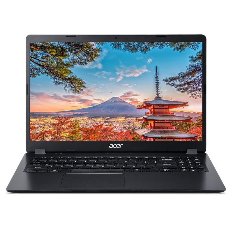 Laptop Acer Aspire A315 54K 36X5 NX.HEESV.00J