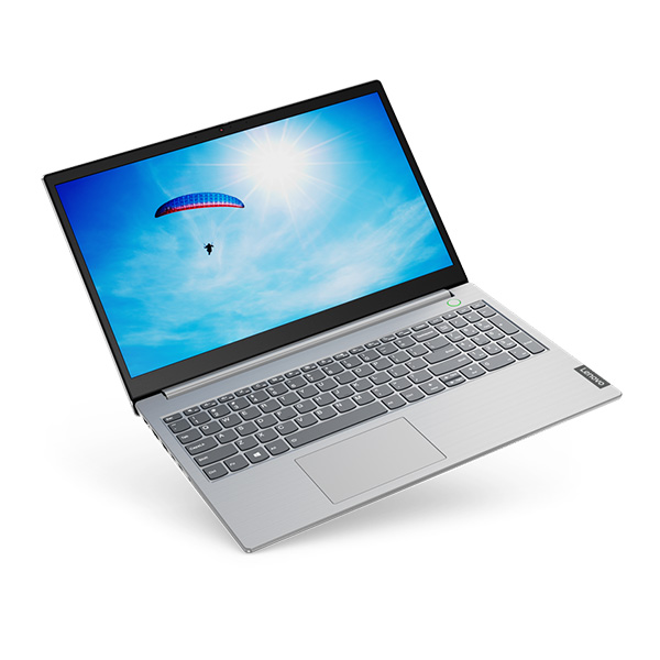 Laptop Lenovo Thinkbook 15 IML 20RW008WVN