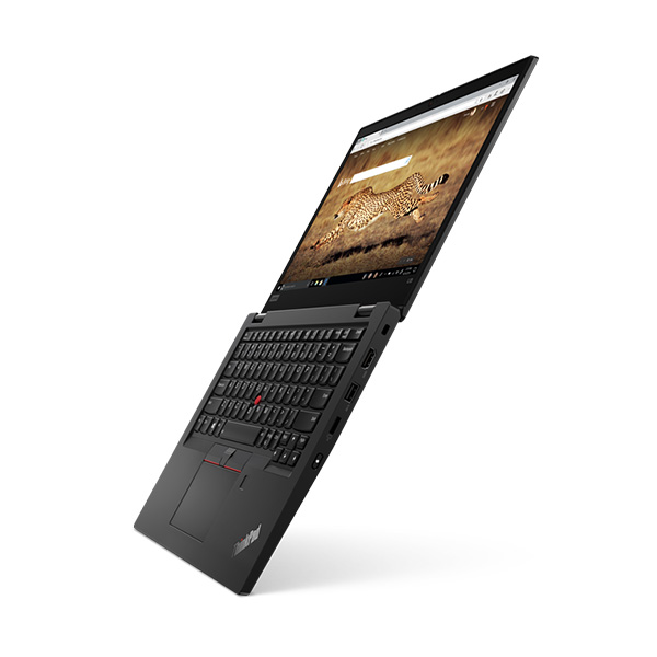 Laptop Lenovo Thinkpad L13 20R30023VA