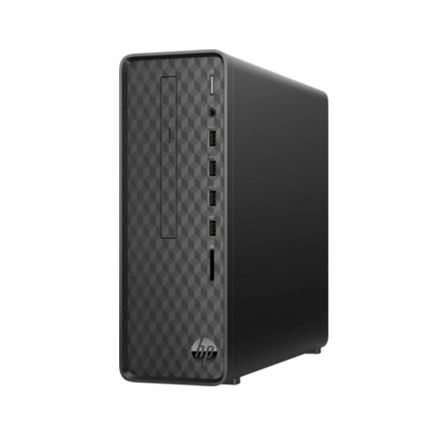 Máy tính để bàn HP slimline S01-PF0101D 7XE20AA
