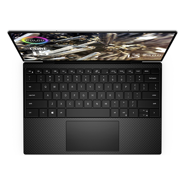 Laptop Dell XPS 13 9300 70217873