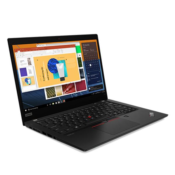 Lenovo Thinkpad X13 GEN 1 20T2S01B00 cao cấp, mỏng nhẹ