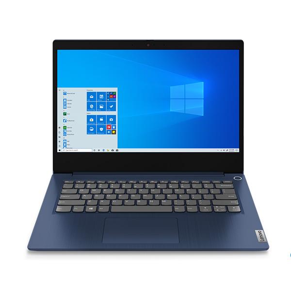 "Laptop Lenovo Ideapad Slim 3i 14IIL05 81WD0060VN (i5-1035G4/8GB/512GB SSD/VGA ON/14.0""FHD/Win10/Abyss Blue)"