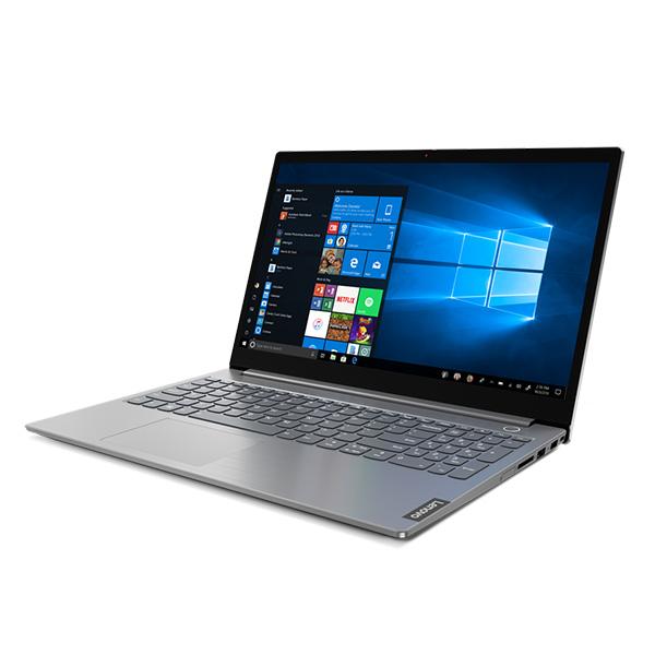Laptop | Lenovo Thinkbook 15 IIL 20SM00A2VN, giá đã giảm 500k, siêu tốt