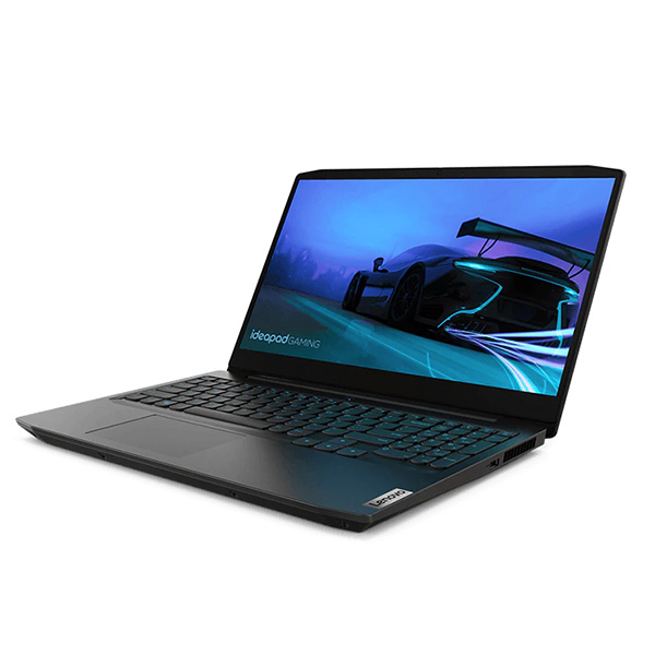 Laptop Lenovo Ideapad Gaming 3i 15IMH05 81Y40067VN