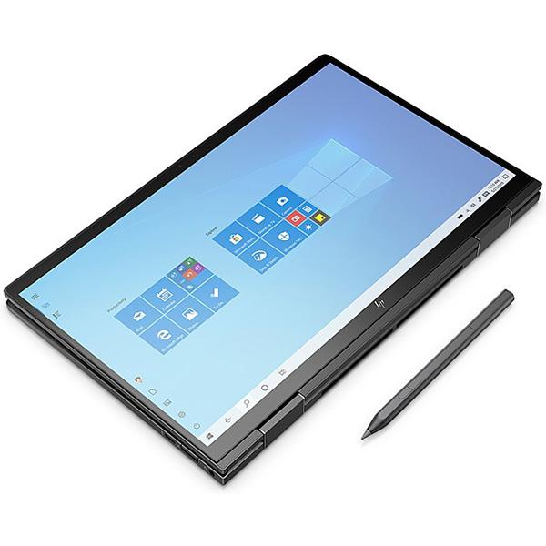 Laptop HP Envy x360-ay0069AU 171N3PA