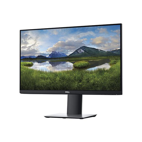 Màn hình Dell P2421D 23.8 inch 2K IPS
