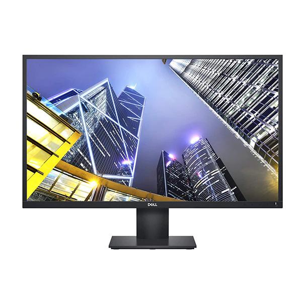 Màn hình Dell E2720H 27Inch IPS