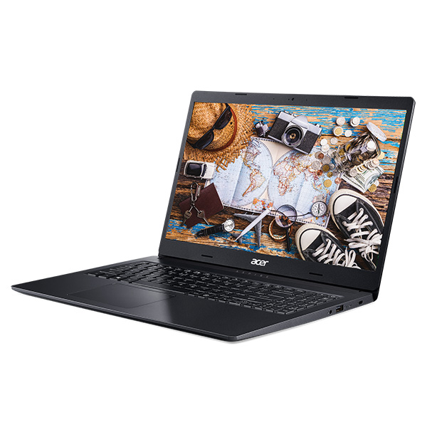 Laptop Acer Aspire A315 55G 504M NX.HNSSV.006
