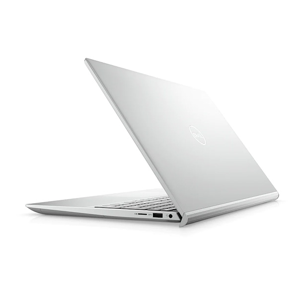 Laptop Dell Inspiron 7501 X3MRY1