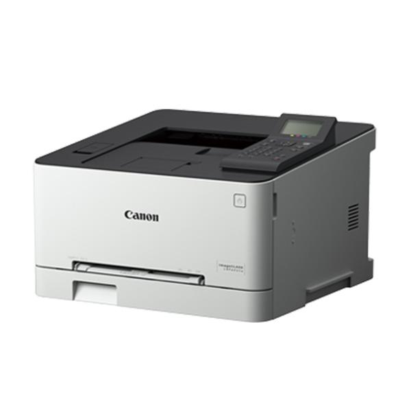 Máy in laser màu Canon LBP621CW