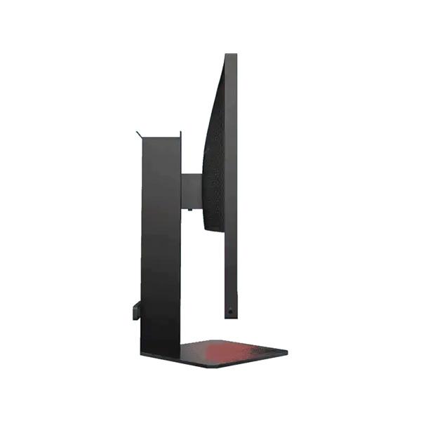 Màn hình HP Gaming OMEN X 27 27Inch 2K 1Ms 240Hz (6FN08AA)