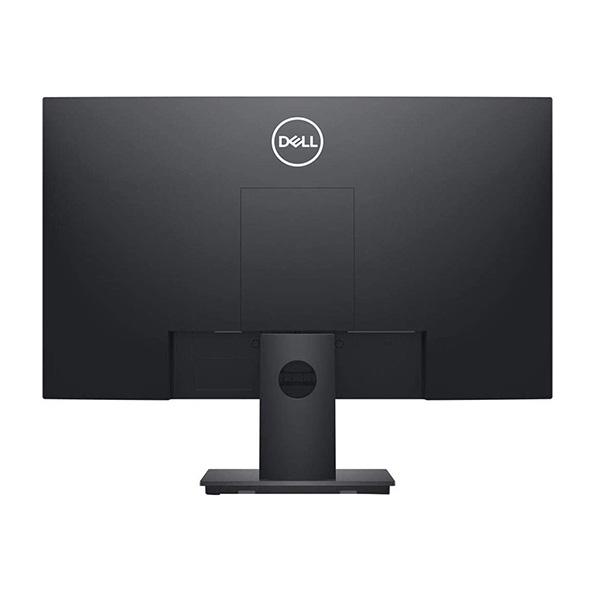 Màn hình Dell E2420HS 23.8Inch IPS