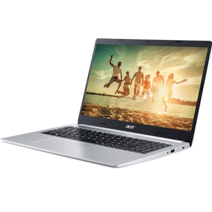 Laptop Acer Aspire A515 55 55JA NX.HSMSV.003