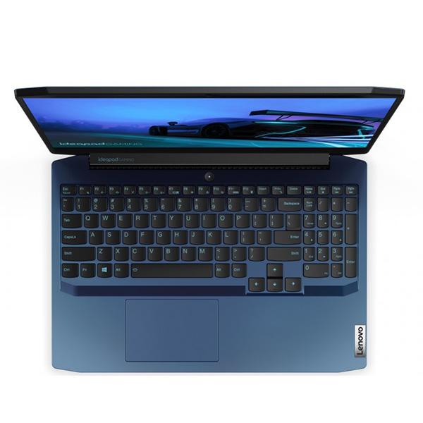 Laptop Lenovo Ideapad Gaming 3i 15IMH05 81Y4006TVN