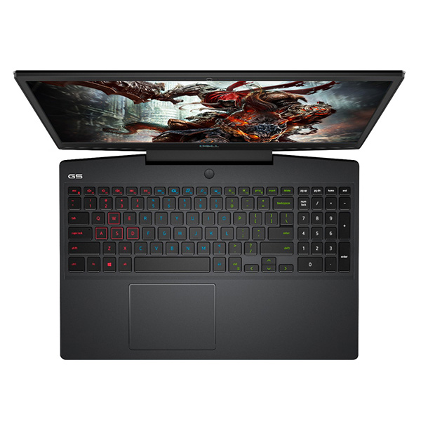 Laptop Dell Gaming G5 5500 70225485