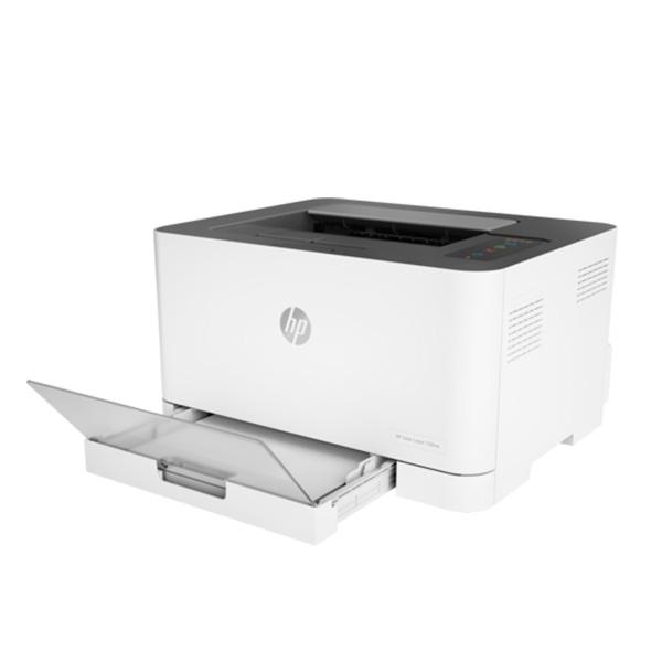 Máy in laser màu HP Color Laser 150a (4ZB94A)