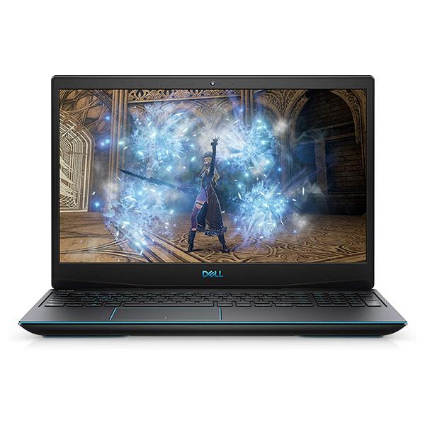 Laptop Laptop Dell Gaming G3 3500B P89F002