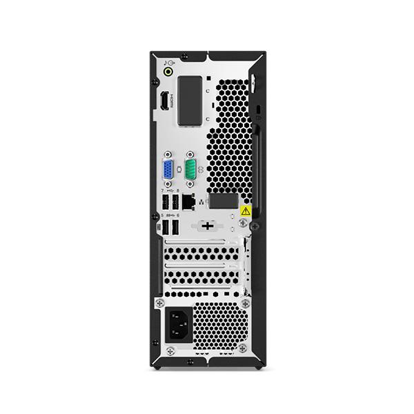 Máy tính để bàn Lenovo V530S-07IMB 11EF003JVA