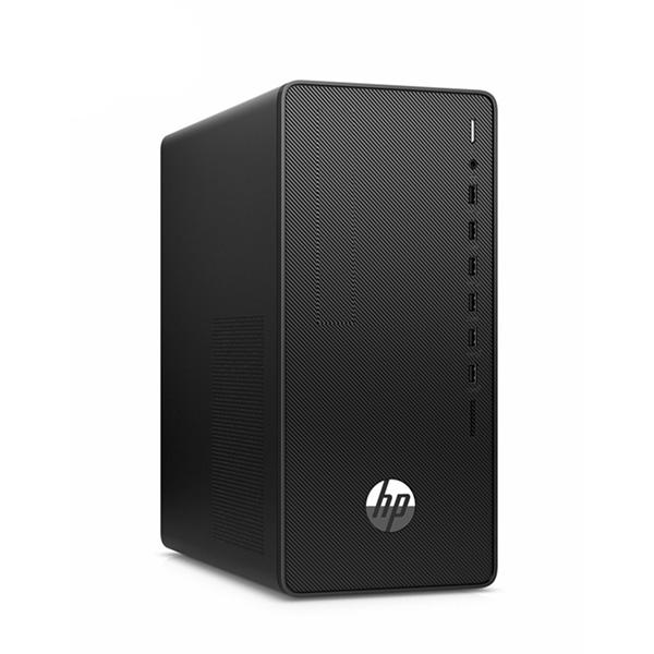 Máy tính để bàn HP 280 Pro G6-1C7Y3PA