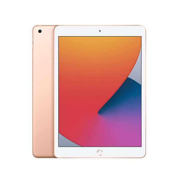 Apple iPad Gen 8 10.2