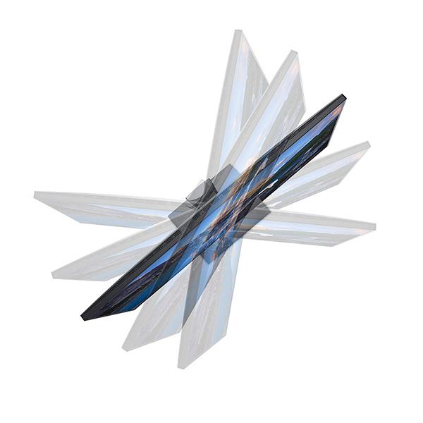 Màn hình Dell U4320Q 43Inch 4K UltraSharp IPS