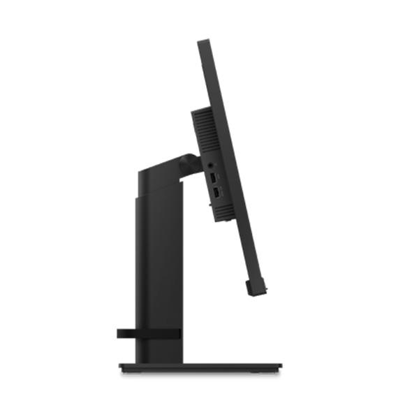 Màn hình Lenovo ThinkVision T24i-20 23.8Inch IPS
