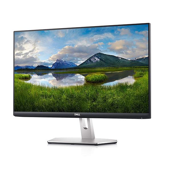 Màn hình Dell S2421HN 23.8Inch IPS