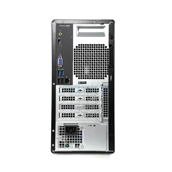 Máy tính để bàn Dell Vostro 3888_RJMM6D