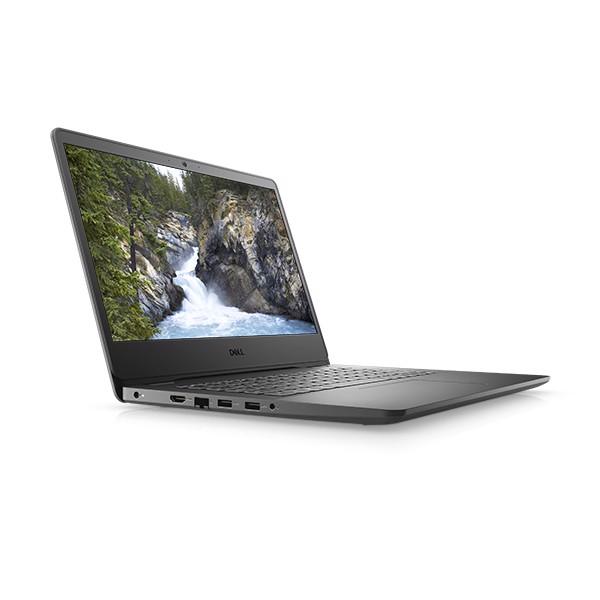 Laptop Dell Vostro 3405 V4R53500U001W