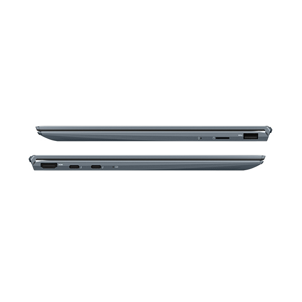 Laptop Asus Zenbook UX325EA-EG079T