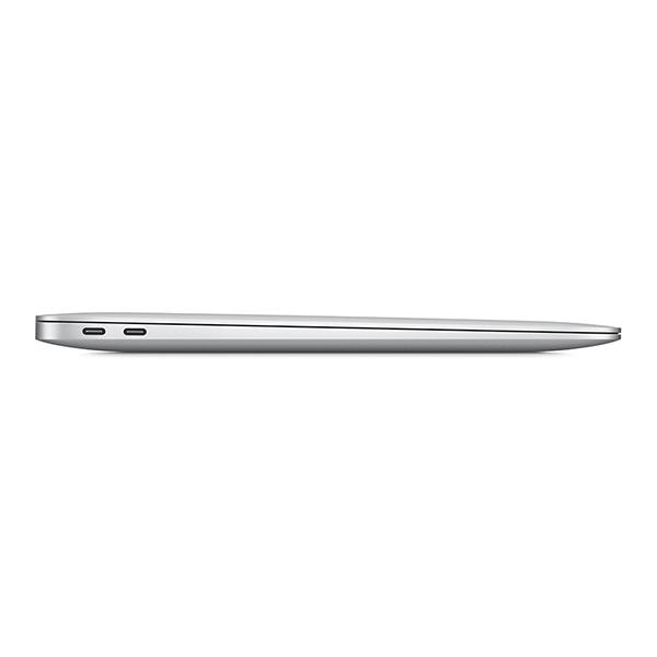 Laptop Apple Macbook Air 2020