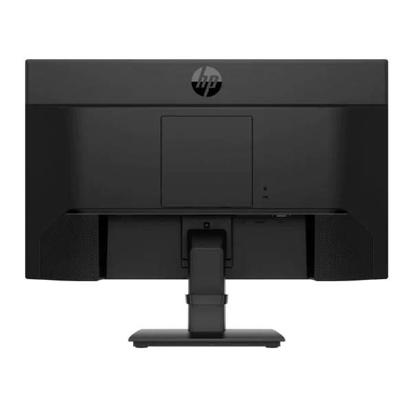 Màn hình HP P24 G4 23.8Inch 1A7E5AA IPS