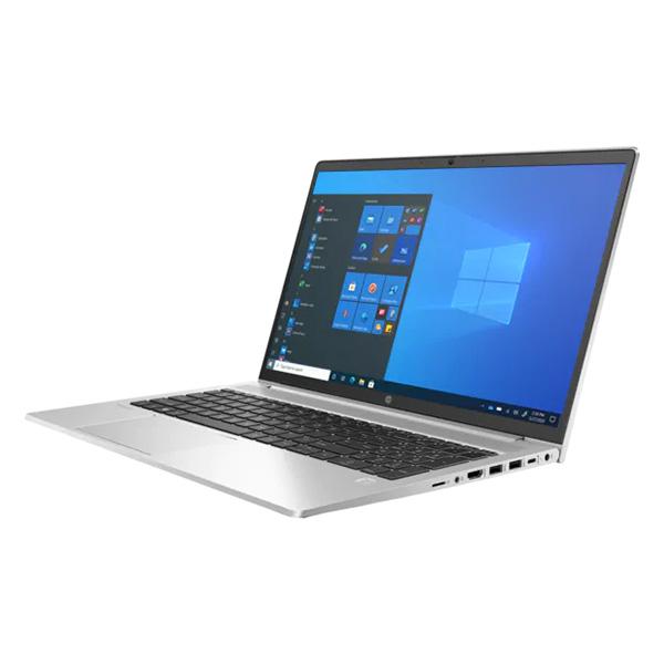 Laptop HP ProBook 450 G8 2H0V4PA