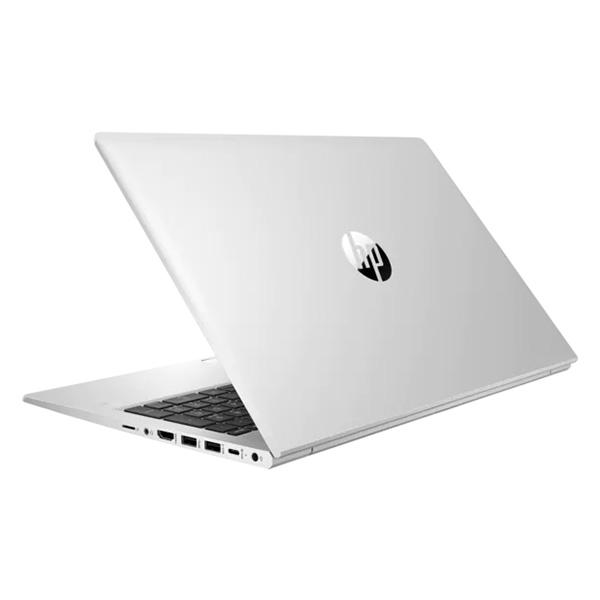 Laptop HP ProBook 450 G8 2H0W5PA