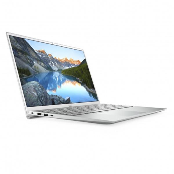 Laptop Dell Inspiron 5502 N5I5310W (I5-1135G7/ 8Gb/ 512Gb SSD/ 15.6