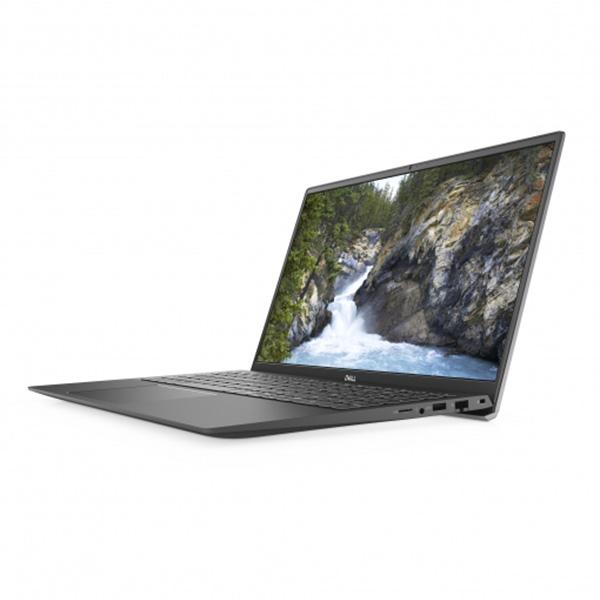 Laptop Dell Vostro 5502 NT0X01 (I5 1135G7 / 8Gb/SSD 512Gb/ 15.6