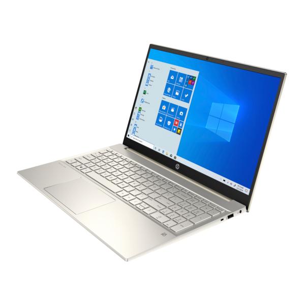 Laptop HP Pavilion 15-eg0070TU 2L9H3PA