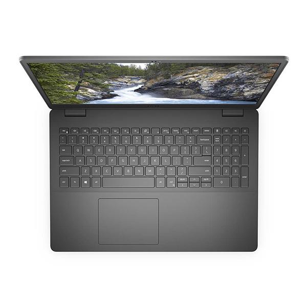 Laptop Dell Vostro 3500 7G3981 (I5 1135G7/8Gb/256Gb SSD/ 15.6