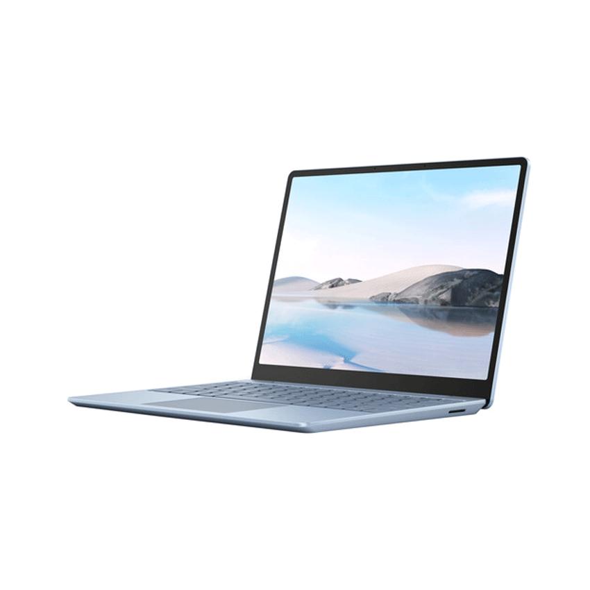 Laptop Microsoft Surface Laptop Go