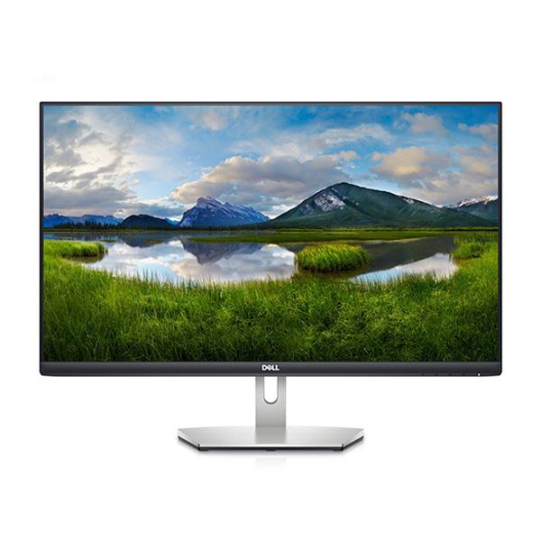 Màn hình Dell S2721HN 27Inch 75Hz IPS