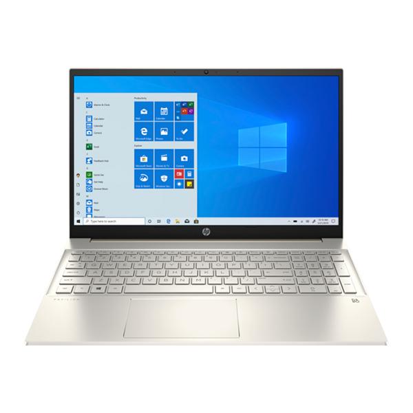 Laptop HP Pavilion 15-eg0006TX 2D9C9PA (i5-1135G7/ 8GB/ 512GB SSD/ 15.6FHD/  MX450-2GB/ Win10