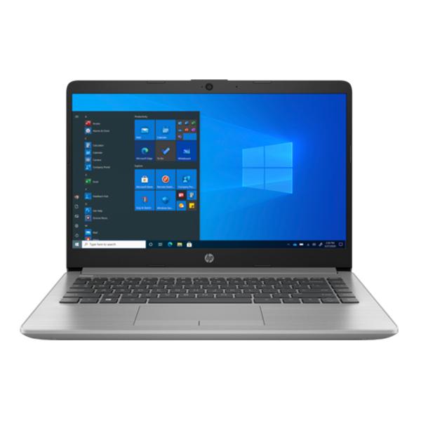 Laptop HP 245 G8 345R8PA