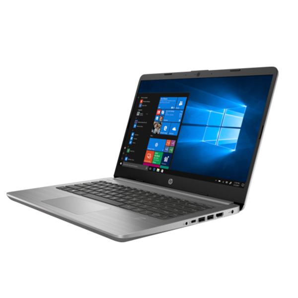 Laptop HP 340s G7 240Q4PA
