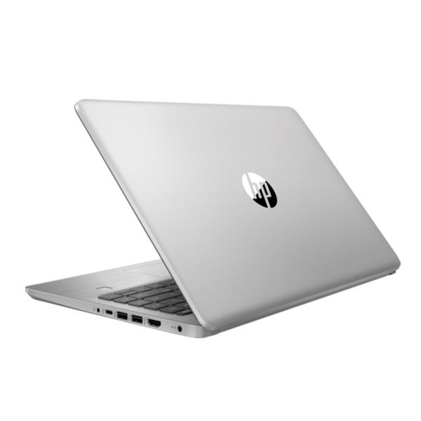 Laptop HP 340s G7 2G5B9PA