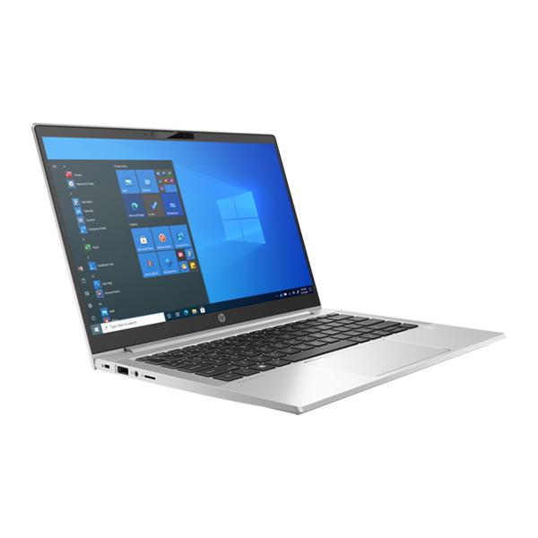Laptop HP ProBook 430 G8 2H0N5PA