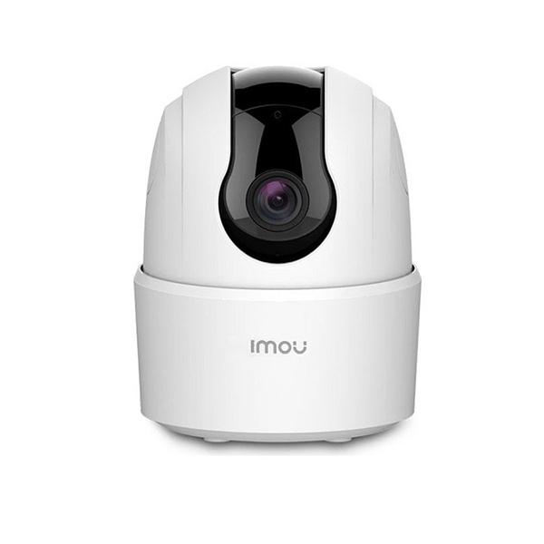 Camera quan sát IP wifi imou IPC-TA22CP quay quét